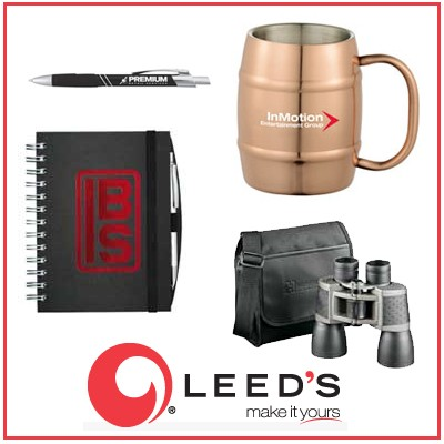 Leeds Sale Items