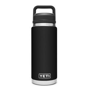 Yeti 26 Oz Bottle
