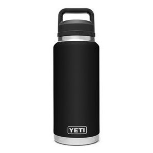 YETI 36 Oz Bottle
