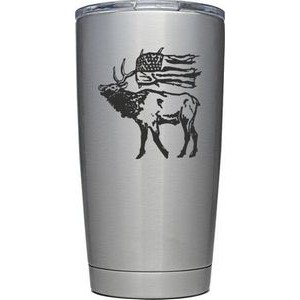 YETI� Customized Rambler� 20 oz. Tumbler